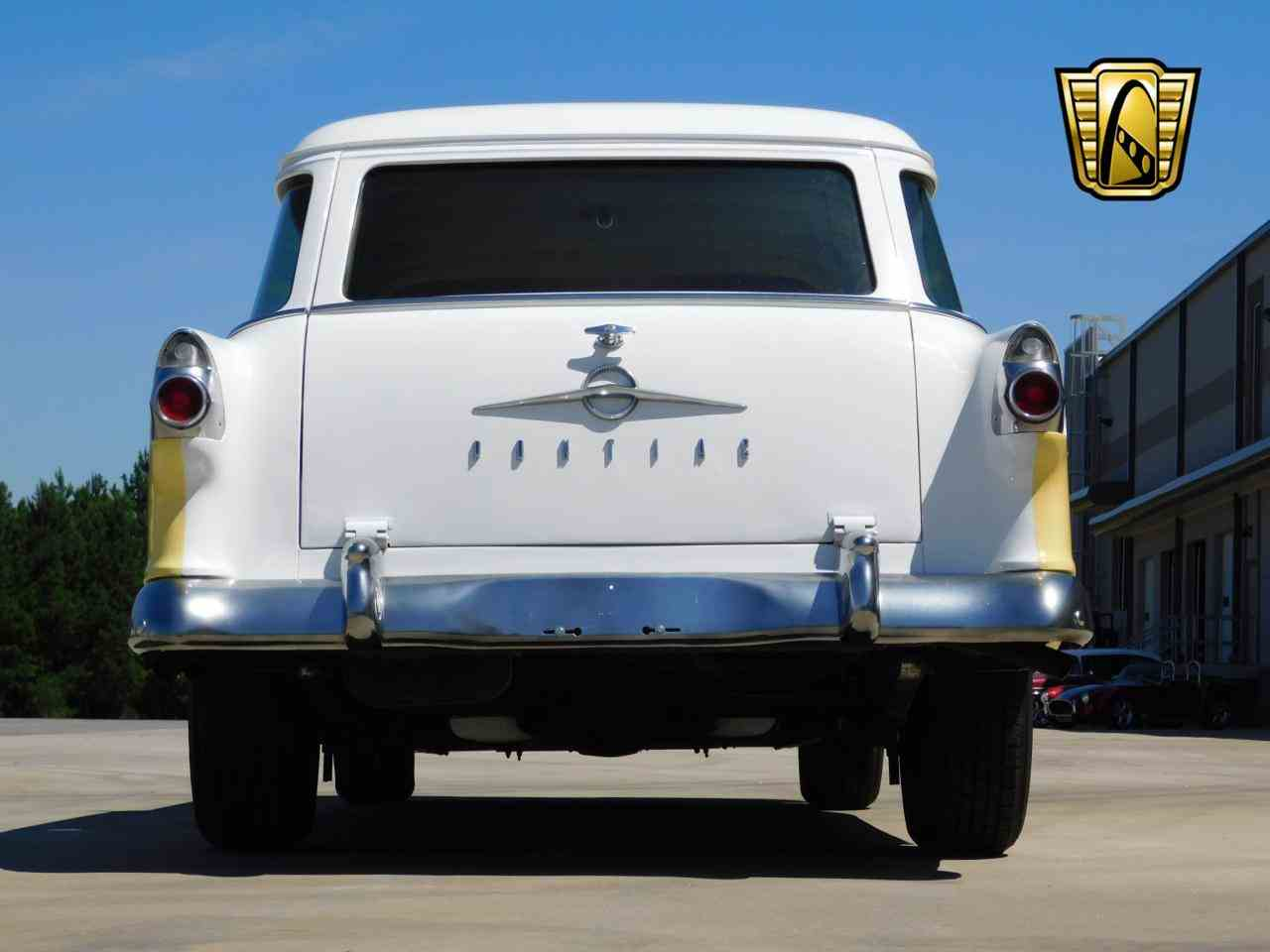 Large Picture of '55 Chieftain - LDV1