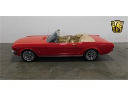 Picture of Classic '65 Ford Mustang located in Georgia - $30,595.00 Offered by Gateway Classic Cars - Atlanta - LDV2