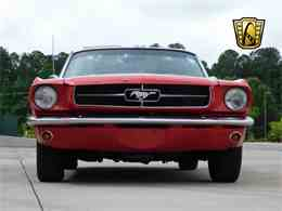 Picture of '65 Mustang - LDV2