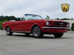 Picture of 1965 Ford Mustang - LDV2