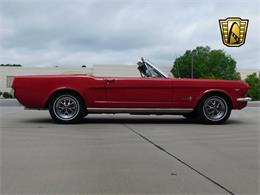 Picture of '65 Mustang - $30,595.00 - LDV2