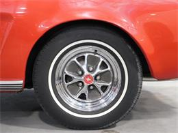 Picture of '65 Ford Mustang - $30,595.00 - LDV2