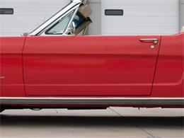 Picture of Classic '65 Mustang - $30,595.00 - LDV2