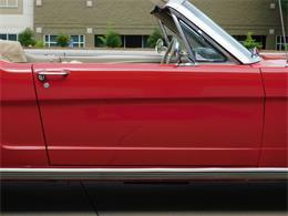 Picture of Classic '65 Mustang - $30,595.00 Offered by Gateway Classic Cars - Atlanta - LDV2