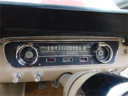 Picture of Classic 1965 Mustang - $30,595.00 Offered by Gateway Classic Cars - Atlanta - LDV2
