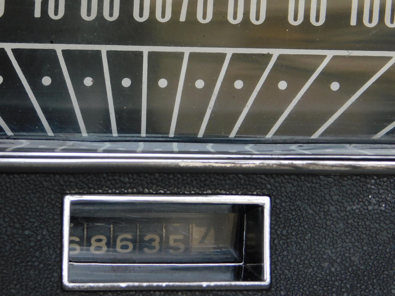 Large Picture of Classic 1965 Mustang located in Alpharetta Georgia - LDV2