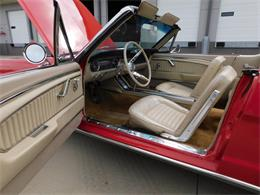 Picture of '65 Ford Mustang Offered by Gateway Classic Cars - Atlanta - LDV2