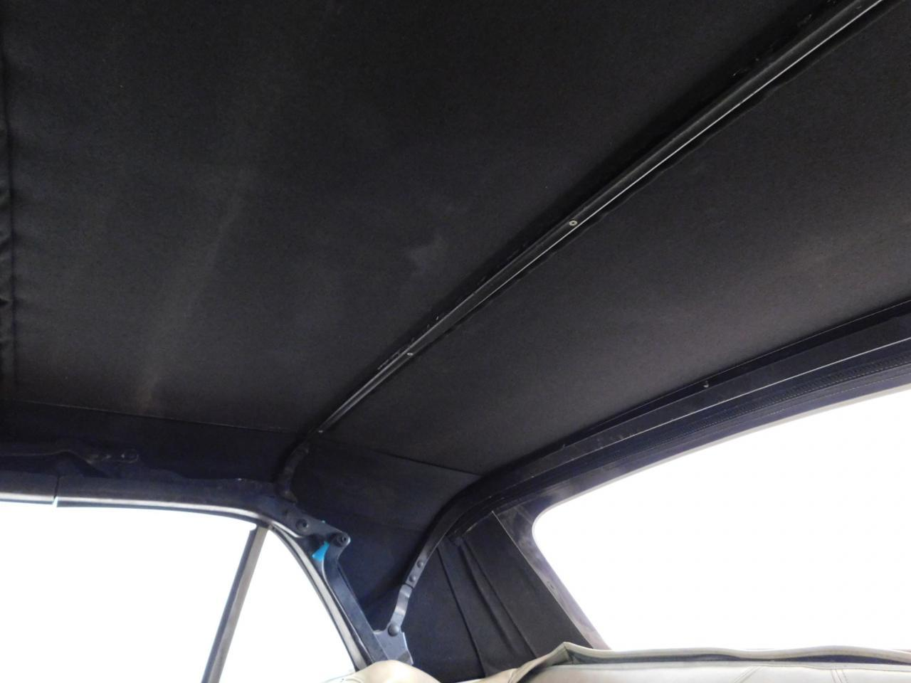 Large Picture of '65 Ford Mustang - LDV2