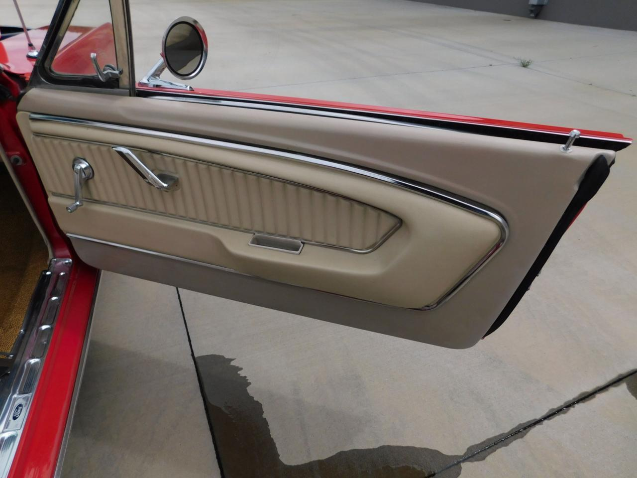 Large Picture of 1965 Ford Mustang - $30,595.00 - LDV2