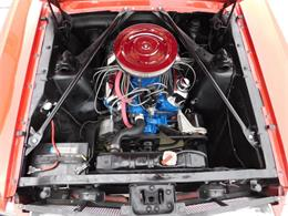 Picture of '65 Mustang located in Georgia - $30,595.00 - LDV2