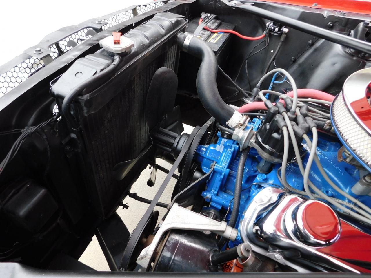 Large Picture of Classic '65 Ford Mustang - $30,595.00 Offered by Gateway Classic Cars - Atlanta - LDV2