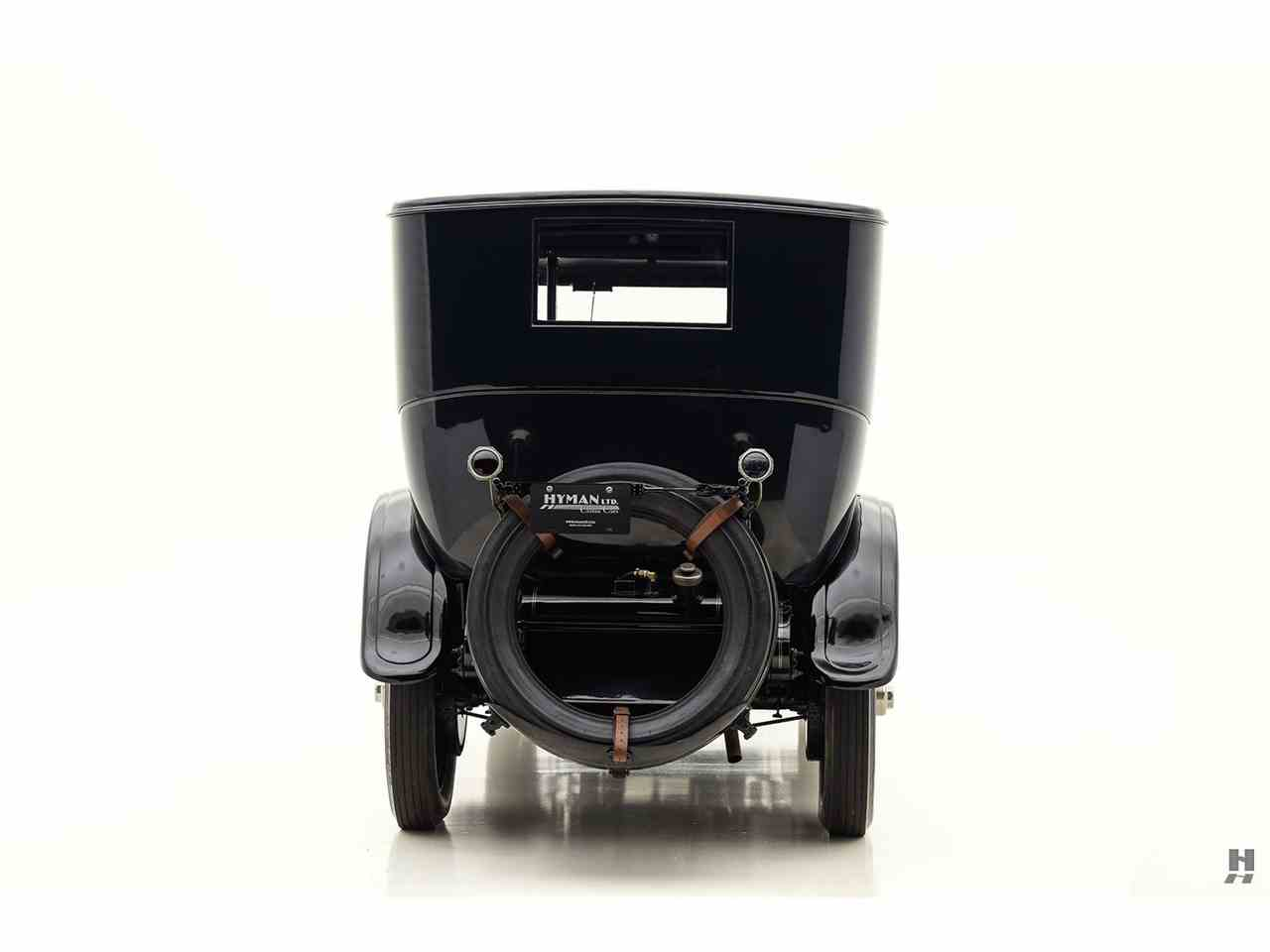 Large Picture of Classic 1924 Locomobile Model 48 located in Missouri - $119,500.00 - LDV9