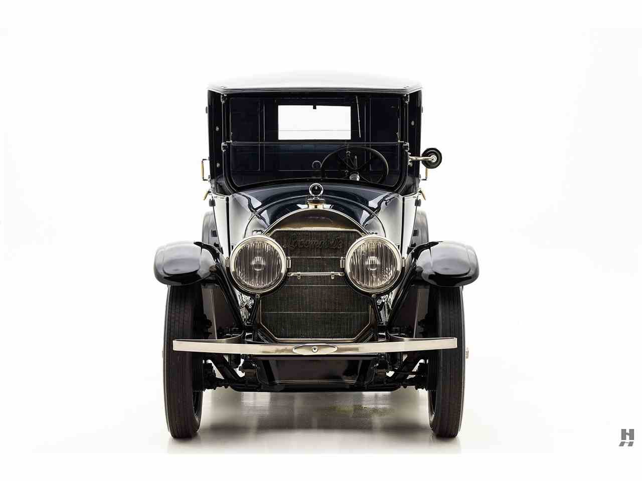 Large Picture of '24 Model 48 Offered by Hyman Ltd. Classic Cars - LDV9