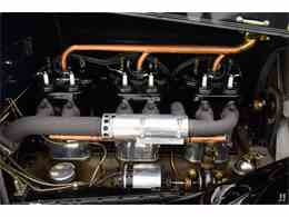 Picture of 1924 Model 48 - $119,500.00 Offered by Hyman Ltd. Classic Cars - LDV9