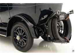 Picture of Classic 1924 Locomobile Model 48 Offered by Hyman Ltd. Classic Cars - LDV9