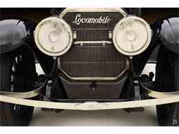 Picture of Classic 1924 Locomobile Model 48 - $119,500.00 - LDV9