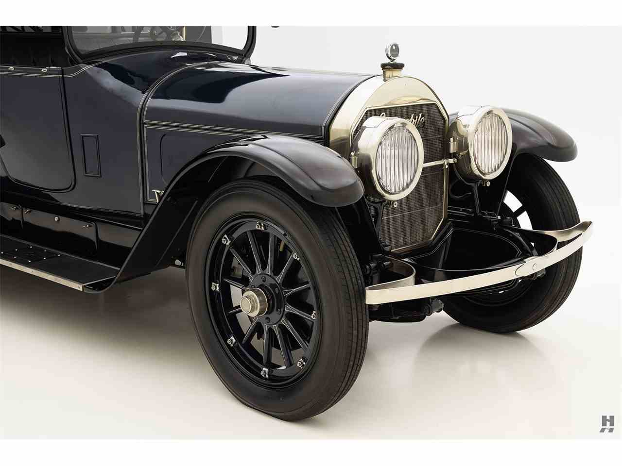Large Picture of Classic '24 Locomobile Model 48 - $119,500.00 - LDV9