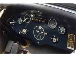 Picture of Classic '24 Model 48 - $119,500.00 - LDV9