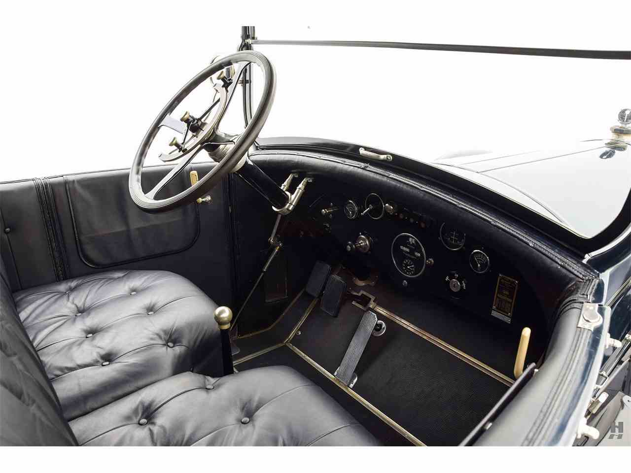 Large Picture of Classic '24 Locomobile Model 48 located in Missouri - $119,500.00 Offered by Hyman Ltd. Classic Cars - LDV9