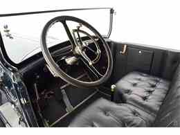 Picture of Classic '24 Locomobile Model 48 - LDV9