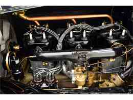 Picture of Classic '24 Model 48 - $119,500.00 Offered by Hyman Ltd. Classic Cars - LDV9