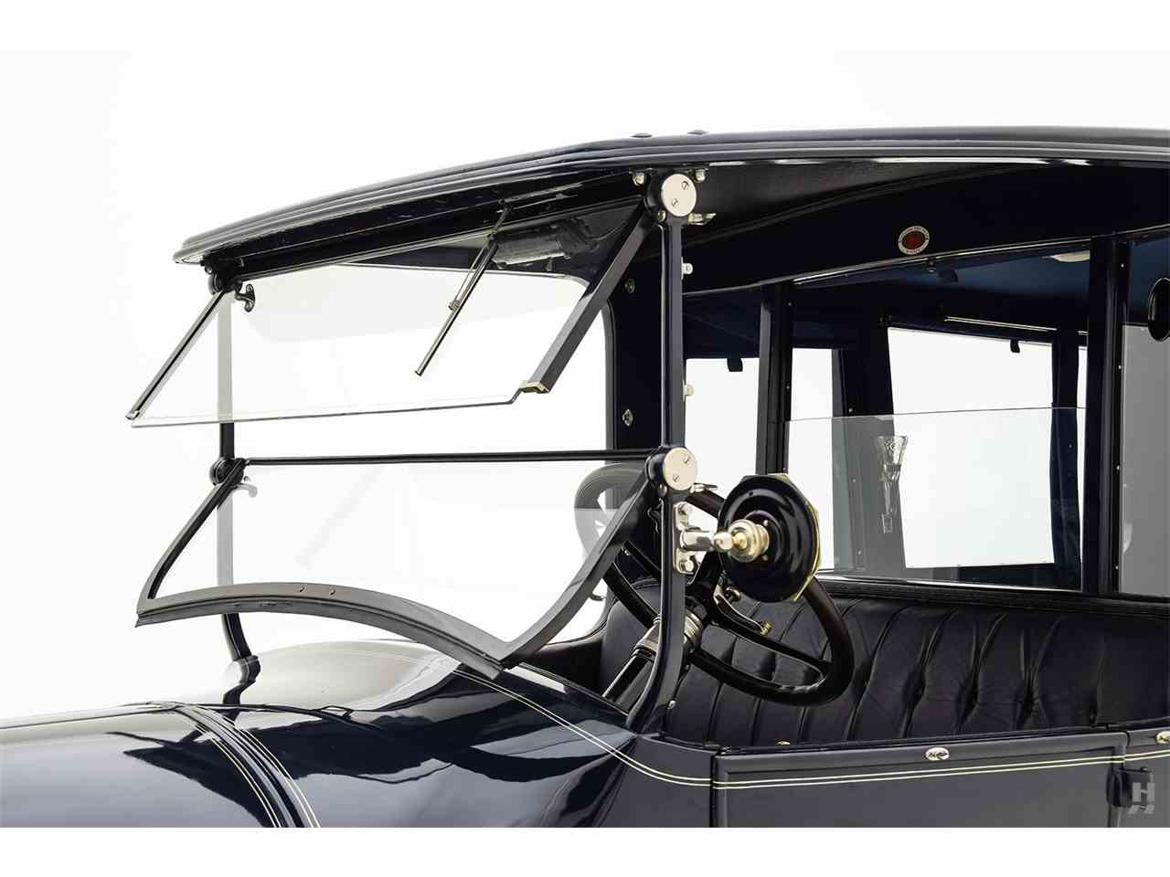 Large Picture of Classic 1924 Model 48 - $119,500.00 Offered by Hyman Ltd. Classic Cars - LDV9