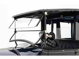 Picture of Classic 1924 Locomobile Model 48 located in Missouri - $119,500.00 - LDV9
