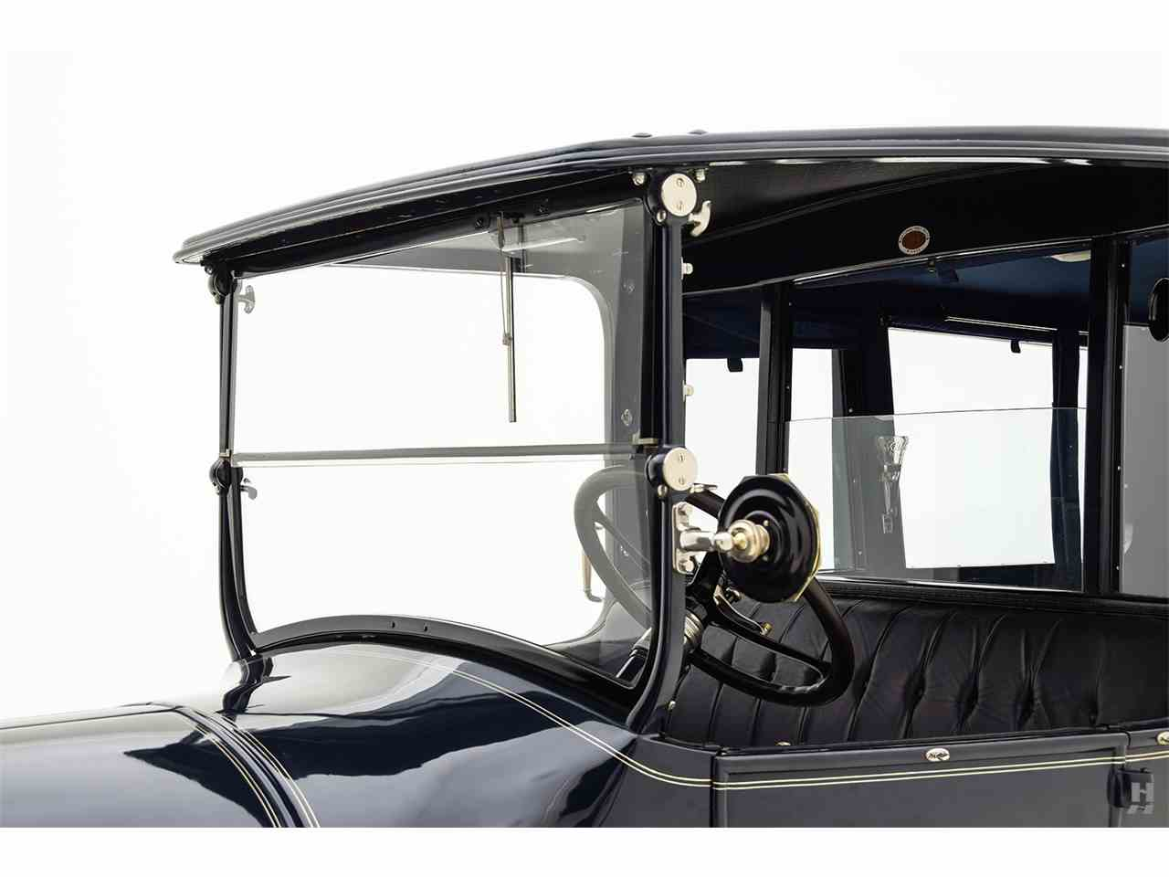 Large Picture of Classic 1924 Locomobile Model 48 located in Saint Louis Missouri - LDV9