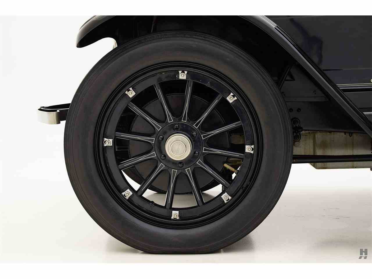Large Picture of 1924 Model 48 - $119,500.00 Offered by Hyman Ltd. Classic Cars - LDV9