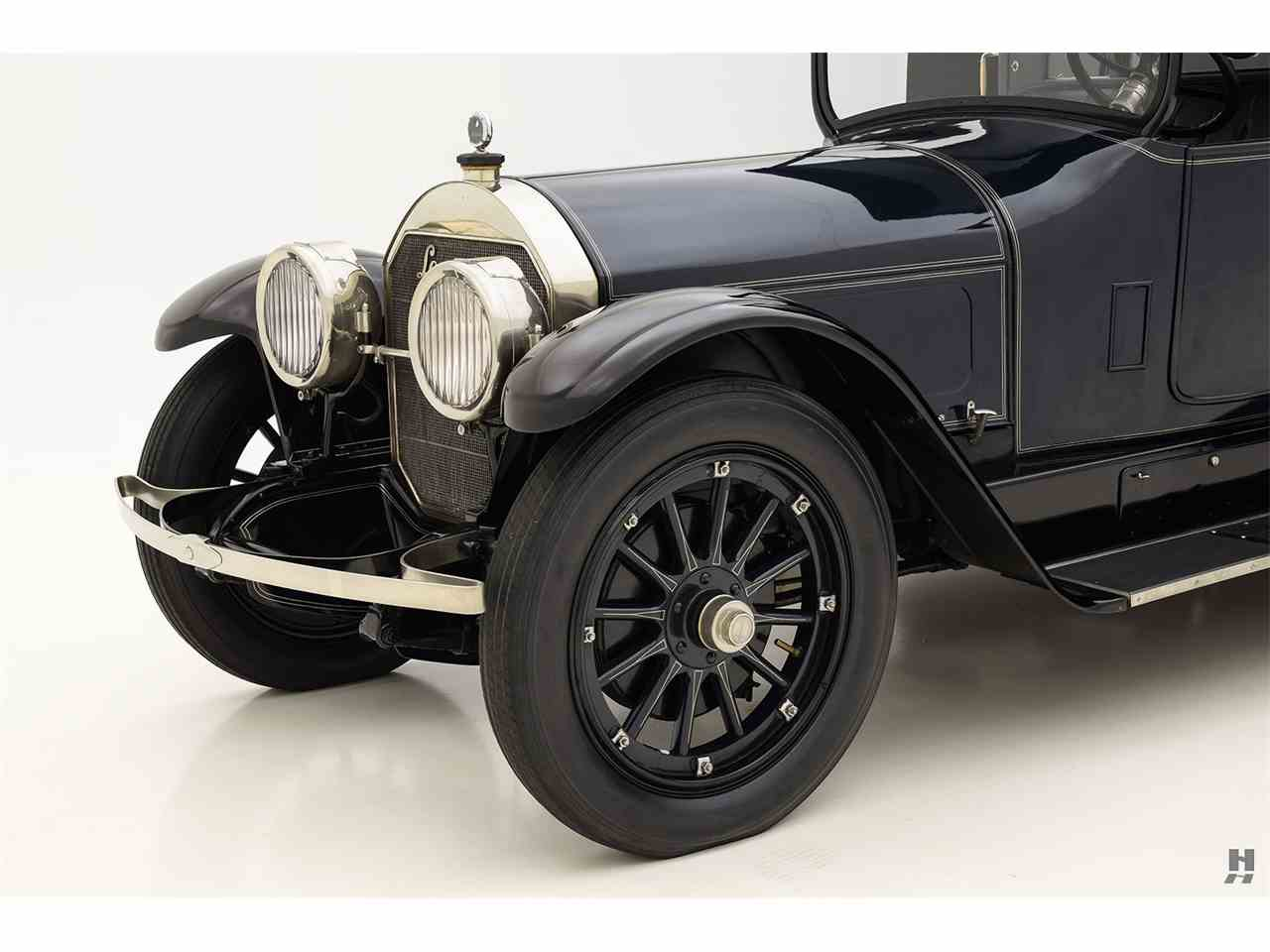 Large Picture of Classic 1924 Locomobile Model 48 located in Saint Louis Missouri Offered by Hyman Ltd. Classic Cars - LDV9