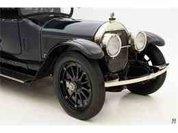 Picture of 1924 Locomobile Model 48 located in Saint Louis Missouri Offered by Hyman Ltd. Classic Cars - LDV9
