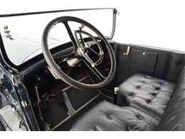 Picture of '24 Locomobile Model 48 Offered by Hyman Ltd. Classic Cars - LDV9