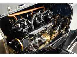 Picture of Classic 1924 Locomobile Model 48 - LDV9