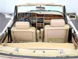 Picture of 1982 Corniche II - $54,990.00 - LDVR