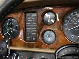 Picture of '82 Corniche II - $54,990.00 - LDVR