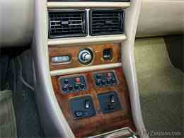 Picture of '82 Rolls-Royce Corniche II located in Addison Illinois - $54,990.00 Offered by Auto Gallery Chicago - LDVR