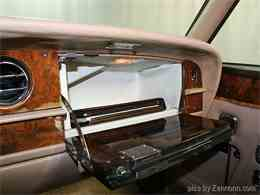 Picture of 1982 Rolls-Royce Corniche II Offered by Auto Gallery Chicago - LDVR