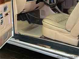 Picture of '82 Rolls-Royce Corniche II - LDVR