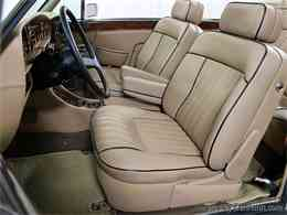 Picture of 1982 Rolls-Royce Corniche II located in Addison Illinois Offered by Auto Gallery Chicago - LDVR
