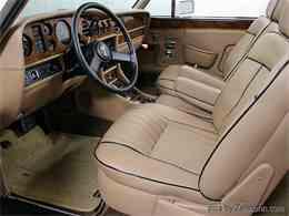 Picture of '82 Rolls-Royce Corniche II located in Addison Illinois - $54,990.00 - LDVR