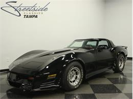 Picture of '80 Corvette - LDWN