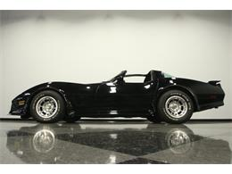 Picture of '80 Chevrolet Corvette - $15,995.00 Offered by Streetside Classics - Tampa - LDWN