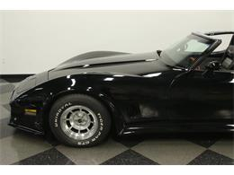 Picture of 1980 Chevrolet Corvette - $15,995.00 Offered by Streetside Classics - Tampa - LDWN