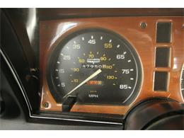 Picture of '80 Chevrolet Corvette - $15,995.00 - LDWN
