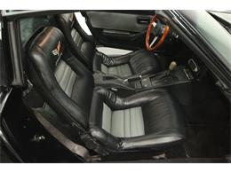 Picture of '80 Corvette Offered by Streetside Classics - Tampa - LDWN