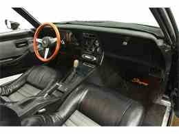 Picture of '80 Corvette - LDWN