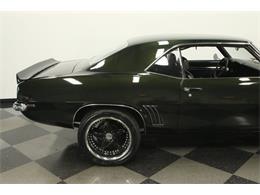 Picture of '69 Camaro - LDWS
