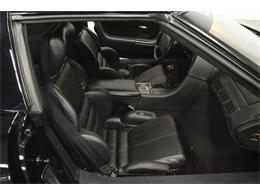 Picture of '91 Corvette ZR1 - LDWU