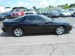 Picture of '98 Camaro - LDXL