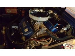 Picture of '70 Chevelle Offered by Select Classic Cars - LDXM